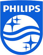 Philips Polska Sp. z o.o. Philips Healthcare