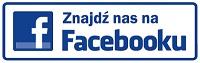 LASER-WAR Facebook